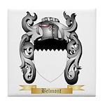 Belmont Tile Coaster