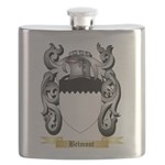 Belmont Flask