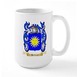 Belluzzi Large Mug