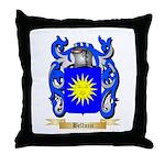 Belluzzi Throw Pillow