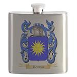 Belluzzi Flask