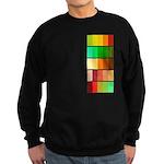 radelaide fashion designs Sweater