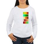 radelaide fashion designs Long Sleeve T-Shirt