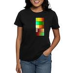 radelaide fashion designs T-Shirt