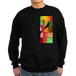 fashion design, radelaide Sweater