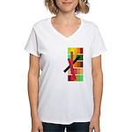 fashion design, radelaide T-Shirt