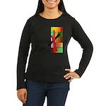 fashion design, radelaide Long Sleeve T-Shirt