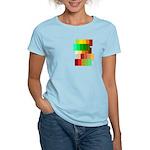 radelaide fashion 2013 T-Shirt