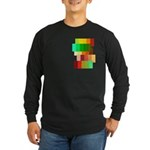 radelaide fashion 2013 Long Sleeve T-Shirt
