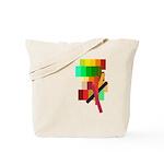 radelaide.me fashion design Tote Bag