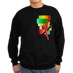 radelaide.me fashion design Sweater