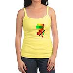 radelaide.me fashion design Tank Top