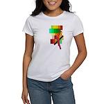 radelaide.me fashion design T-Shirt