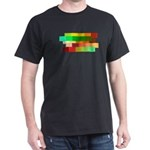 SA fashion Dark T-Shirt