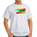SA fashion Light T-Shirt