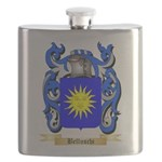 Belluschi Flask