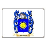 Belluschi Banner