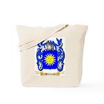 Belluccio Tote Bag