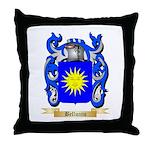 Belluccio Throw Pillow