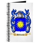 Belluccio Journal
