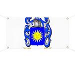 Belluccio Banner