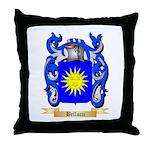 Bellucci Throw Pillow