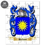 Bellucci Puzzle