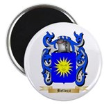Bellozzi Magnet