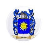Bellozzi 3.5
