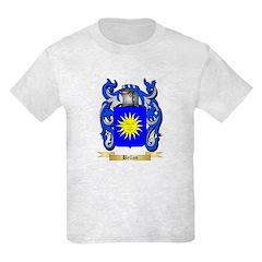 Bellon T-Shirt