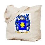 Bello Tote Bag