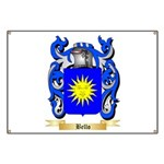 Bello Banner