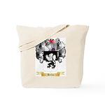 Bellio Tote Bag