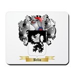 Bellio Mousepad