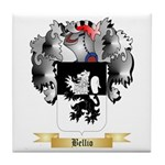 Bellio Tile Coaster