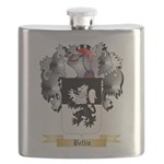 Bellio Flask