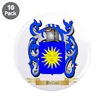 Bellini 3.5