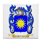 Bellini Tile Coaster