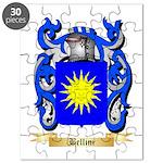 Bellini Puzzle