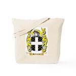 Belleville Tote Bag