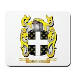 Belleville Mousepad