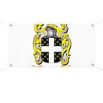 Belleville Banner