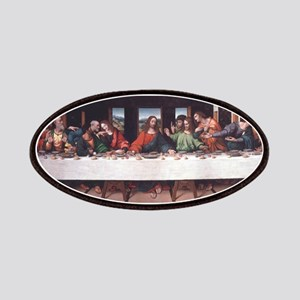 The Lords Last Supper Patches