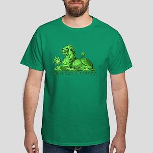 Dickens Dark T-Shirt