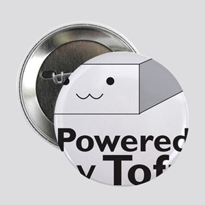 "Powered by Tofu 2.25"" Button"