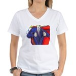 Super Man, Dad T-Shirt