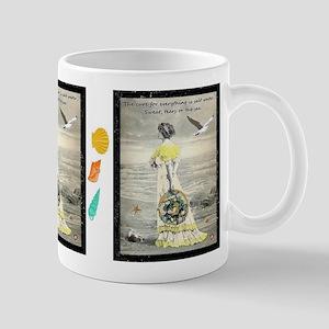 Salt Water Mug