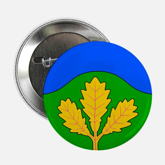 "Dubicne CZ CoA 2.25"" Button (10 pack)"