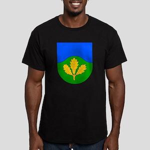 Dubicne CZ CoA T-Shirt