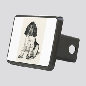 darcybaby269 Rectangular Hitch Cover